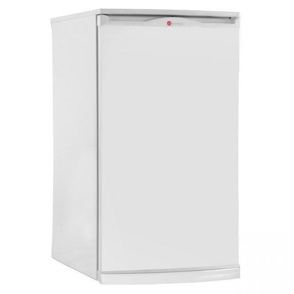 Emersun IR5T128 Refrigerator