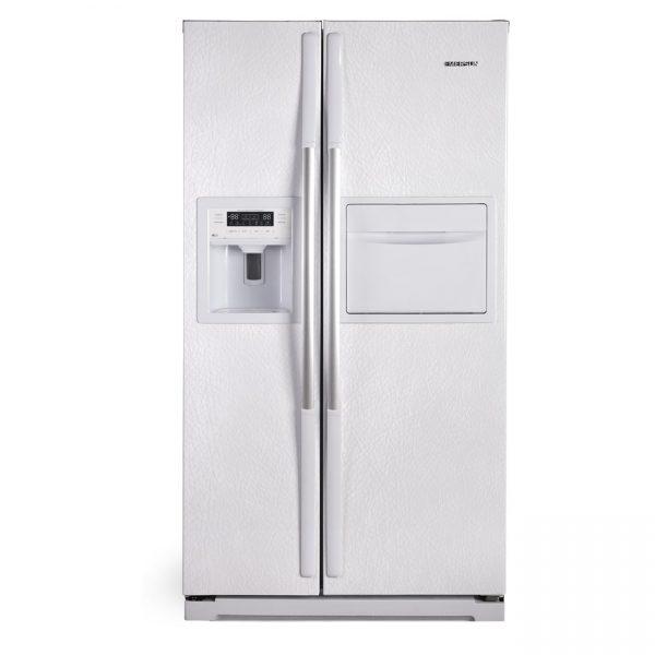 Emersun NRF3292D Refrigerator