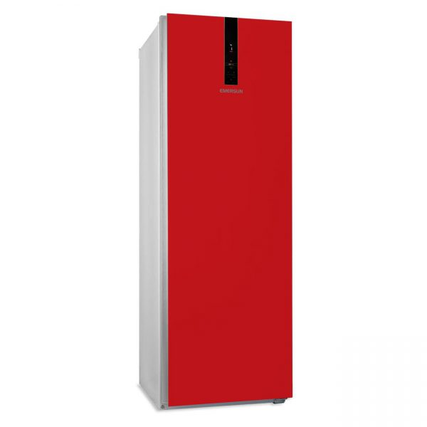Emersun RH15D/EL Refrigerator