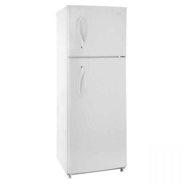 Emersun TFH14T Refrigerator