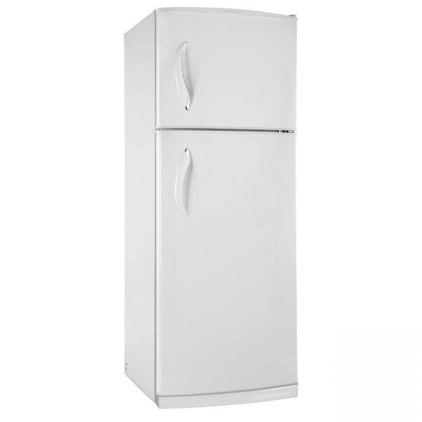 Emersun TFH17T Refrigerator