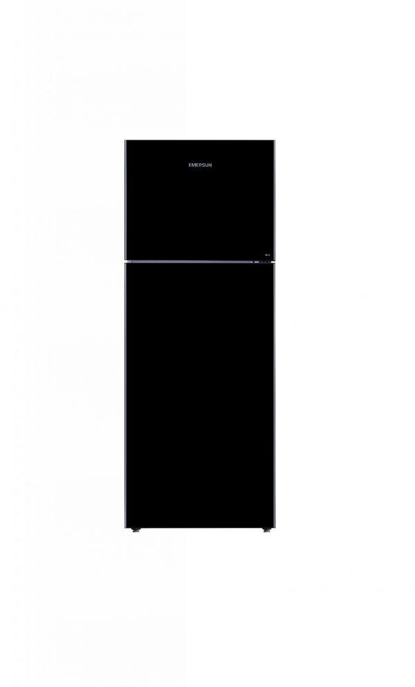 Emersun TFH17T/EL Refrigerator