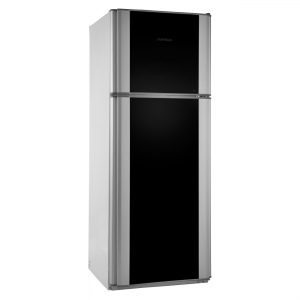 Emersun TFH17T/H Refrigerator