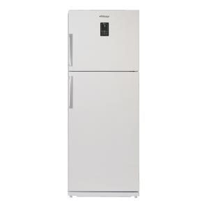 Emersun TFN18D Refrigerator