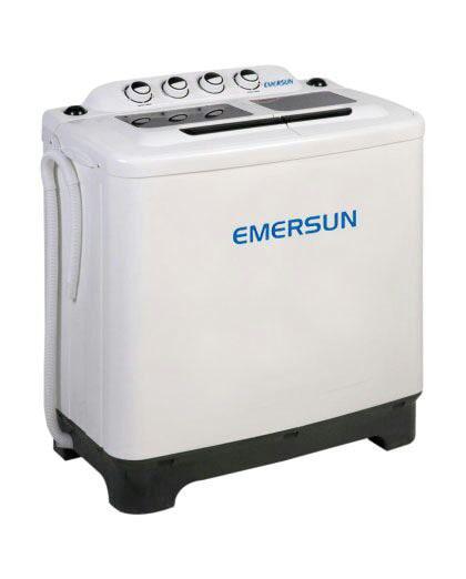Emersun wm11 washing