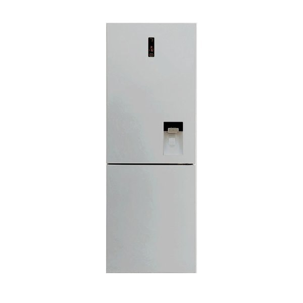 Snowa Fit SN4-0250Ti Refrigerator