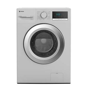 Snowa Harmony SWM-71100 Washing Machine