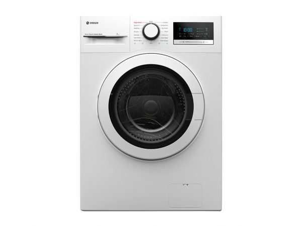 Snowa Harmony SWM-72300 Washing Machine