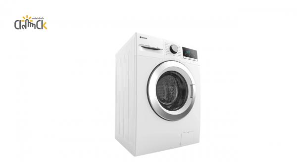 ماشین لباسشویی 7 کیلوگرمی اسنوا سری هارمونی مدل SWM-72301