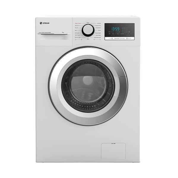Snowa Harmony SWM-72301 Washing Machine