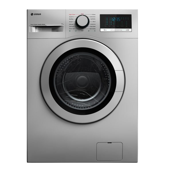 Snowa Harmony SWM-72304 Washing machine