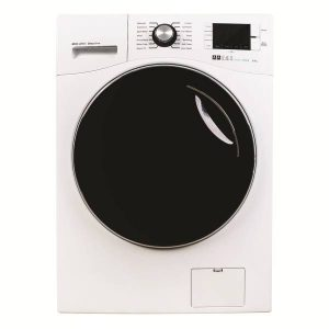 Snowa Octa Plus SWD-84516 Washing Machine