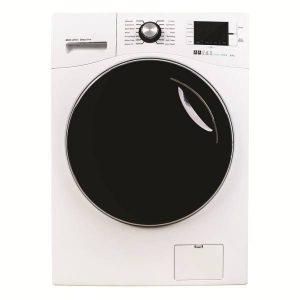 Snowa Octa Plus SWD-84516 Washing Machine