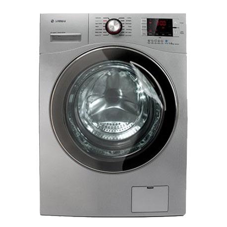 Snowa Octa Plus SWD-84518 Washing Machine