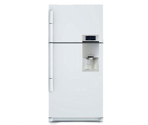 Snowa SN3-0271LW Refrigerator