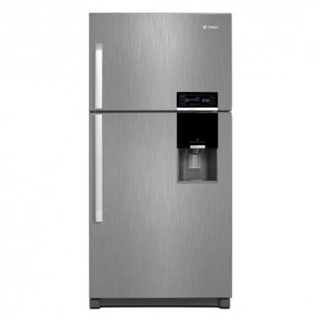 Snowa SN3-0271Ti Refrigerator