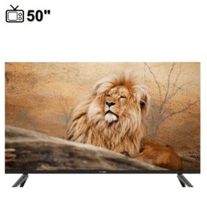 Snowa SSD-50SA580U LED TV