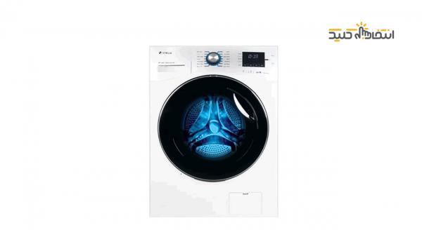 ماشین لباسشویی 8 کیلوگرمی اسنوا اکتا SWD-84506
