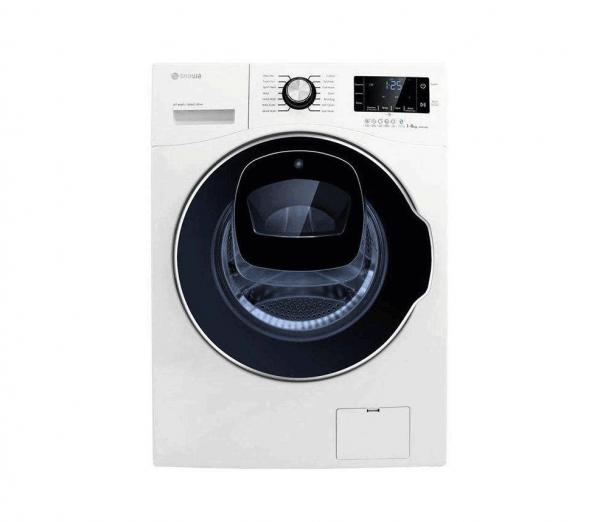 Snowa SWM-84606 Wash In Wash Washing Machine