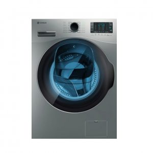 Snowa SWM-84608 Wash In Wash Washing Machine