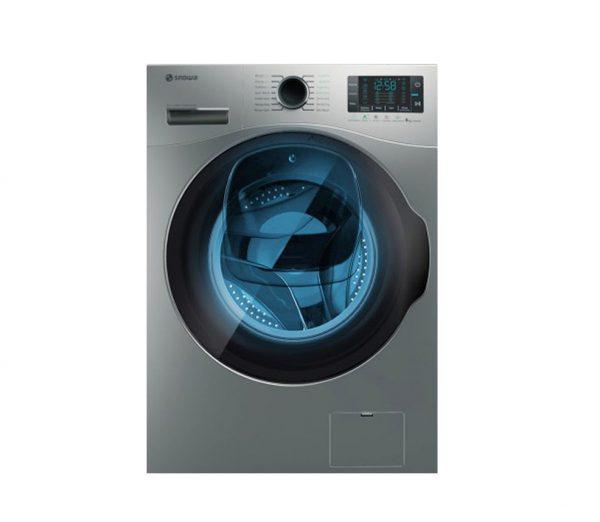 Snowa SWM-84608 Wash In Wash Washing Machine