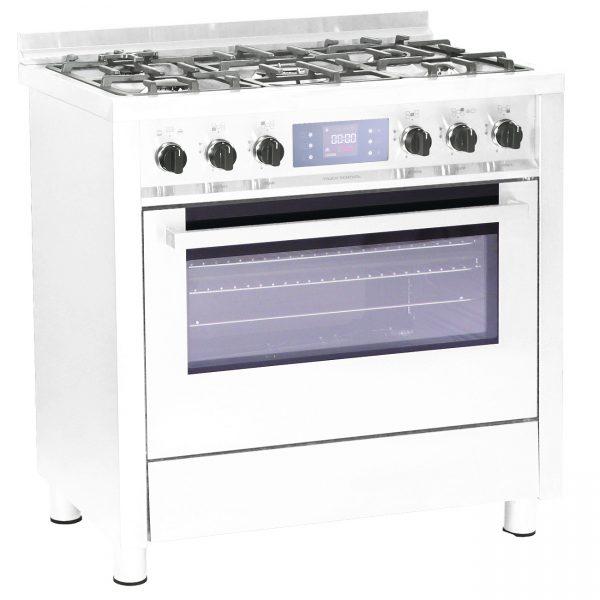 emersun Oven EM5HSMR/R
