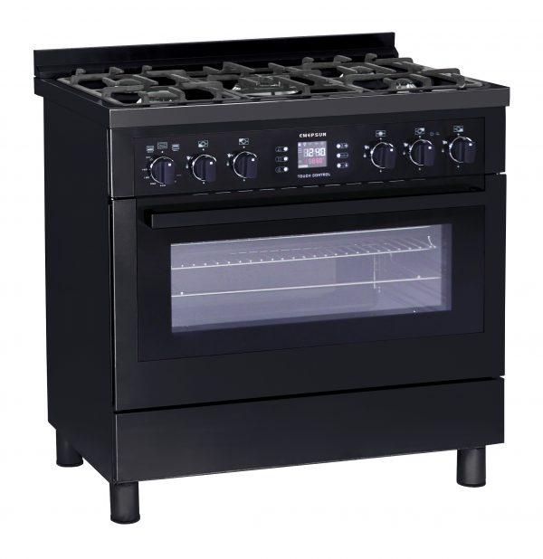 emersun Oven G5MD/PR