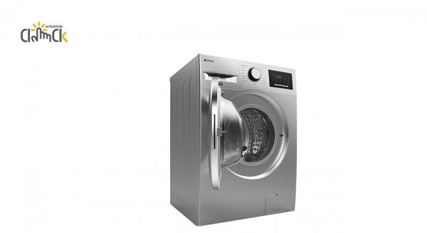 ماشین لباسشویی 7 کیلوگرمی اسنوا سری هارمونی مدل SWM-72304