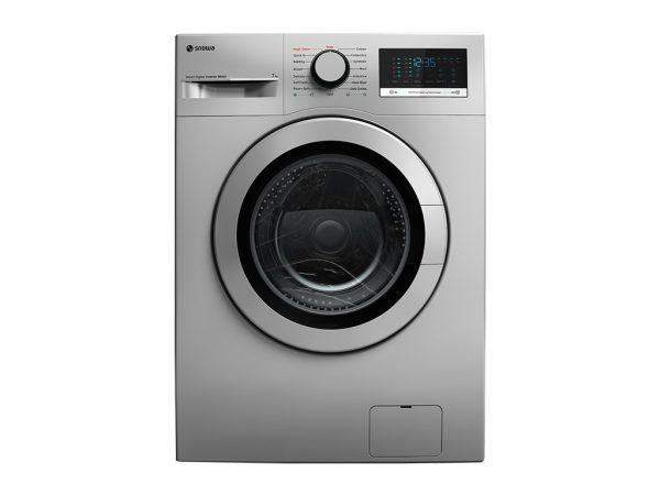 Snowa Harmony SWM-72304 Washing Machine