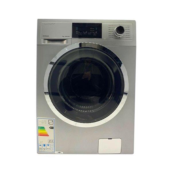Daewoo Charisma DWK-8042 Washing machine