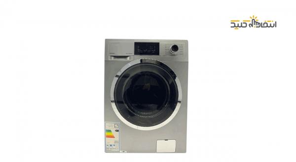 ماشین لباسشویی 8 کیلوگرمی دوو سری Charisma مدل 8042