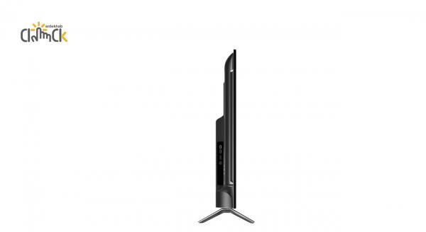 تلویزیون ال ای دی دوو مدل Daewoo DLE-43H1800B سایز 43 اینچ