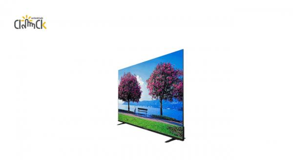 تلویزیون 43 اینچ FHD دوو سری DLS-43K5400