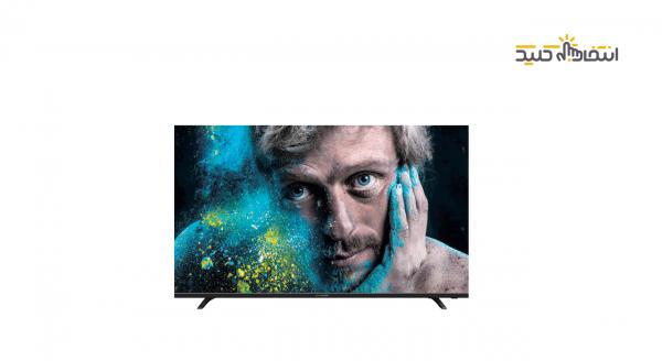 تلویزیون 43 اینچ FHD دوو سری DLS-43K5400B