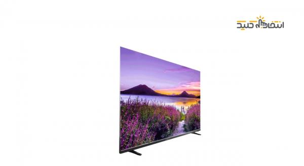 تلویزیون 43 اینچ FHD دوو سری DLS-43k5300