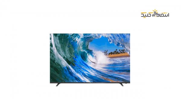 تلویزیون 43 اینچ FHD دوو سری DLS-43k5300B