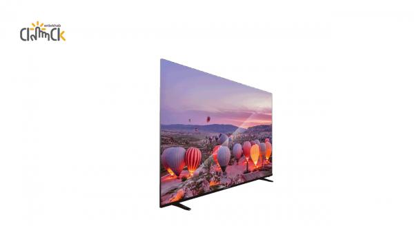 تلویزیون 50 اینچ UHD دوو سری DLS-50k5400U