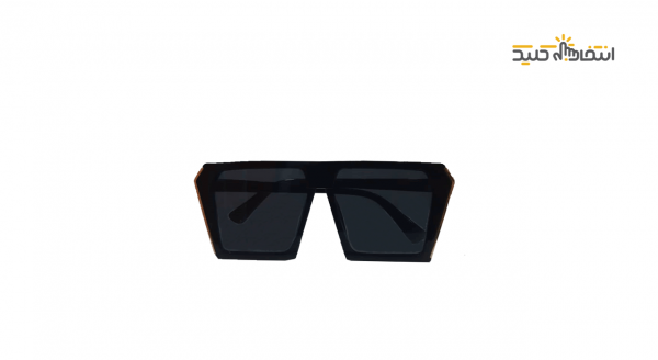 "عینک آفتابی Dior""دیور"""