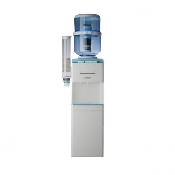 EastCool Water Dispenser TM-CW 409