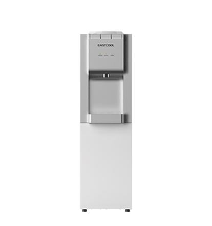 EastCool Water Dispenser TM-CW 605