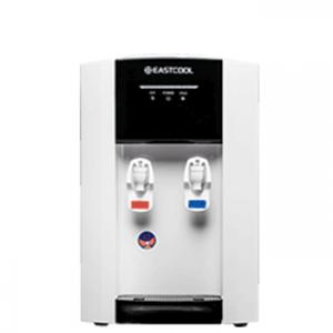 EastCool Water Dispenser TM-DW 220