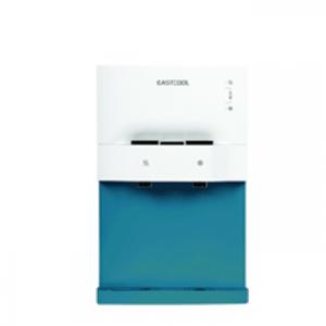 EastCool Water Dispenser TM-DW 420 UF