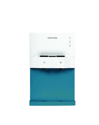 EastCool Water Dispenser TM-DW 420 UF