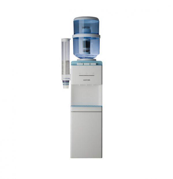 EastCool Water Dispenser TM-RW 410