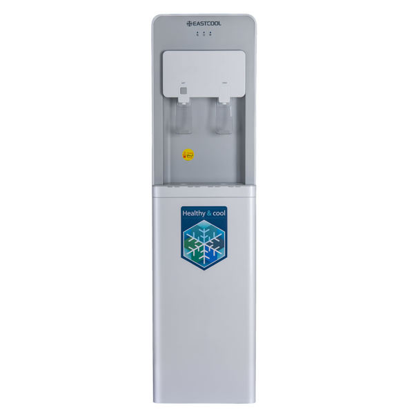 EastCool Water Dispenser TM-RW 440