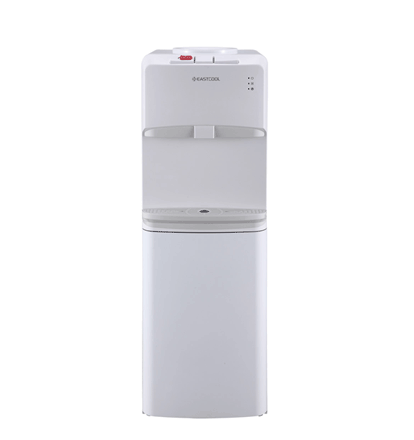 EastCool Water Dispenser TM-RW 730