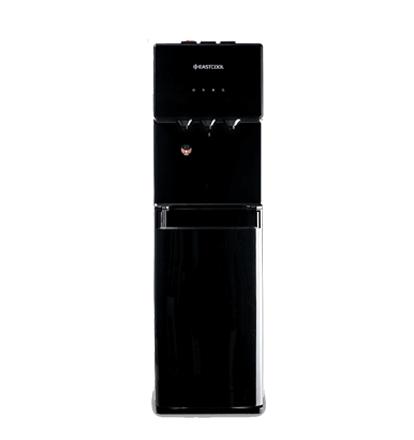 EastCool Water Dispenser TM-SB 720 P
