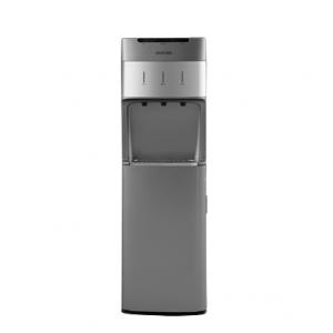 EastCool Water Dispenser TM-SG 400P