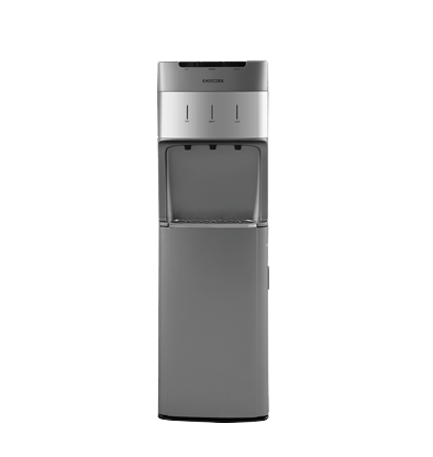 EastCool Water Dispenser TM-SG 400P