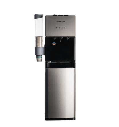 EastCool Water Dispenser TM-ST 710 R